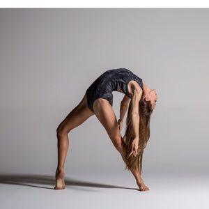 So Danca Cat s Paw Sohle Bass Tanz Pilates Yoga caramel